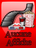 AnyMP4 Video Converter Ultimate 7.2.50 Portable